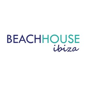 Beach House Radio Ibiza