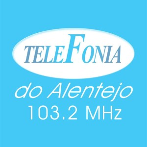 Rádio Telefonia do Alentejo