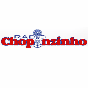 Radio Chopinzinho 780 AM