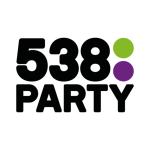 538 PARTY