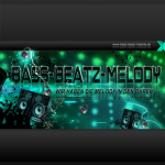 Bass-Beatz-Melody
