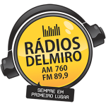 Radio Delmiro 760 AM