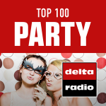delta radio Top100 Party