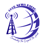 Good News Radio