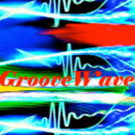 Groove Wave - Hot Groove