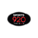 KBAD - The Game 920 AM