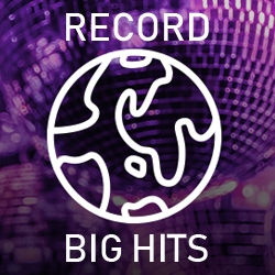 Big Hits - Radio Record