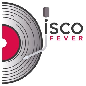 Discofever Moscow