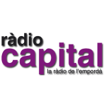 Ràdio Capital 93.7 FM
