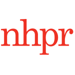 WEVN - NHPR 90.7 FM New Hampshire Public Radio