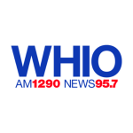 WHIO - Breaking News and Weather 1290 AM