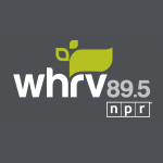 WHRE - whrv 91.9 FM