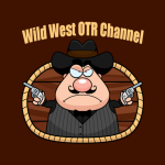 Wild West OTR Channel